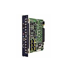Ericsson-LG iPECS-MG Main Controller 200 port