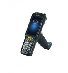 HP Inc. EliteDesk 800 G2 TWR Core i7-6700