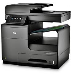 HP Officejet Pro X576dw MF Printer (p)
