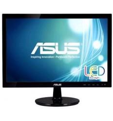 ASUS 18.5'' VS197DE LED