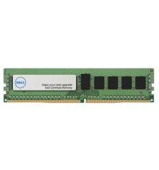 Dell 16GB (1x16GB)