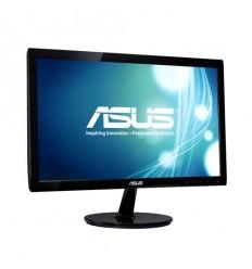 ASUS 19.5'' VS207T-P LED