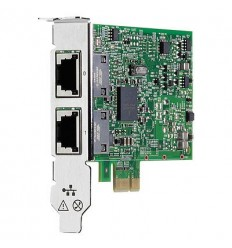HPE Ethernet Adapter
