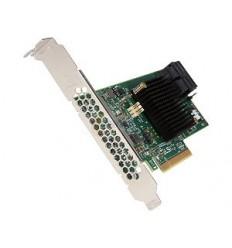 Broadcom_LSI LSI MegaRAID SAS9341-8I (05-26106-00)