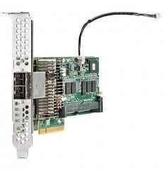 HPE SAS Controller Smart Array P441