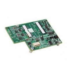 Broadcom_LSI LSI CVM01 RETAIL