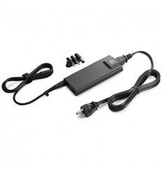 HP Inc. AC Adapter 90W Slim (ProBook 640 G4 G3)