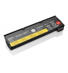 Lenovo ThinkPad Battery 68 + (Premium 6 cell)