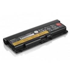 Lenovo ThinkPad Battery 70 ++ (9 Cell)