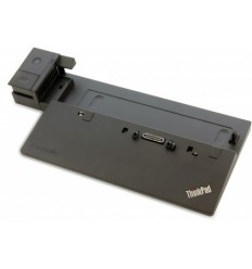 Lenovo ThinkPad Basic Dock - 65 W for A475