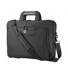 HP Inc. для ноутбука Сумка для ноутбука Case Notebook Value Top Load (for all hpcpq 10-18'' Notebooks)