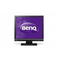 BenQ 17'' BL702A LED
