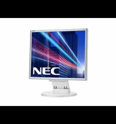 NEC 17'' 171M LCD S