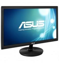 ASUS 21.5'' VS228NE LED