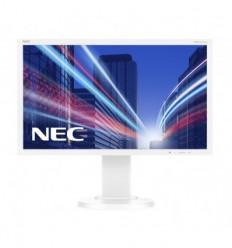 NEC 21.5'' E224Wi LCD S