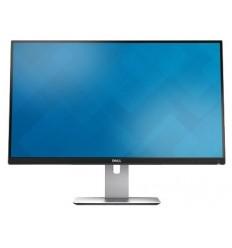 Dell EMC 27'' U2715H LCD S
