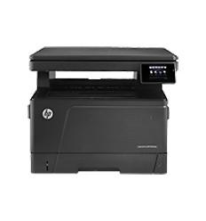 HP Inc. LaserJet Pro MFP M435nw (p)