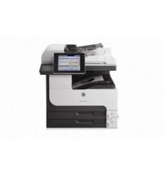 HP Inc. LaserJet Enterprise 700 MFP M725dn (p)