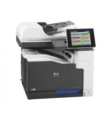 HP Inc. Color LaserJet Enterprise 700 M775dn MFP (p)