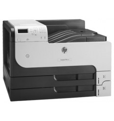 HP Inc. LaserJet Enterprise 700 Printer M712dn (A3)