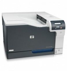 HP Inc. Color LaserJet Professional CP5225dn Printer (A3)
