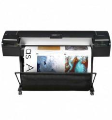 HP Inc. Designjet Z5200ps Photo Printer (44'')