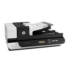 HP Inc. Scanjet Enterprise Flow 7500 Flatbed Scanner (216x864 mm)