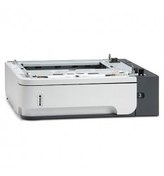 HP Inc. на 500 листов Accessory - LaserJet 500 Sheet Tray for LaserJet P3015