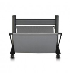 HP Inc. для печатных носителей Designjet Stand for DesignJet T1100