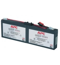 APC by Schneider Electric для ибп apc Battery replacement kit for PS250I
