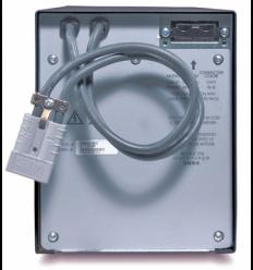 APC by Schneider Electric APC Line-R 1200VA Automatic Voltage Regulator