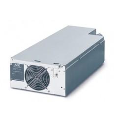 APC by Schneider Electric APC Symmetra LX 2.8kW