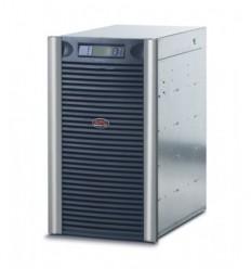 APC by Schneider Electric symmetra lx 12 ква