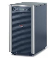 APC by Schneider Electric APC Symmetra SYA16K16IXR (670865433)