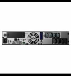 APC by Schneider Electric 800vа APC Smart-UPS X 1000VA