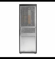 APC by Schneider Electric apc smart-ups vt 20ква
