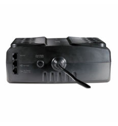 APC by Schneider Electric APC Back-UPS ES 550VA