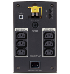 APC by Schneider Electric 950ва