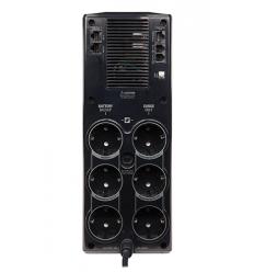 APC by Schneider Electric 1200vа APC Back-UPS Pro Power Saving