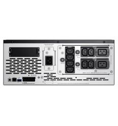 APC by Schneider Electric APC Smart-UPS X 3000VA