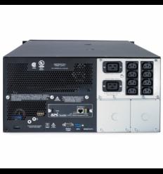 APC by Schneider Electric Smart-UPS 5000VA