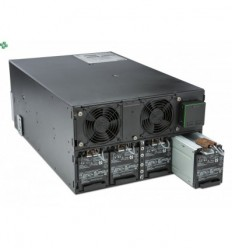 APC by Schneider Electric APC Smart-UPS SRT
