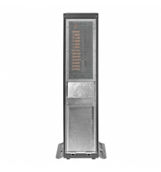 APC by Schneider Electric apc smart-ups vt 10ква