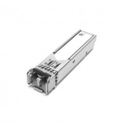 Allied Telesis SFP Allied Telesis 1000Base-LX Small Form Pluggable - Hot Swappable