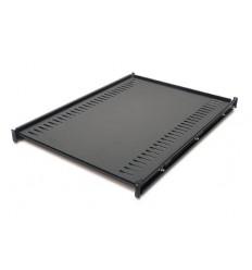 APC by Schneider Electric для шкафа 19'' APC Heavy Duty Fixed Shelf 250lbs