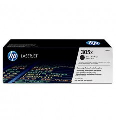 HP Inc. 305X LaserJet