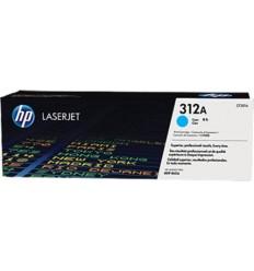 HP Inc. 312A для LaserJet Pro MFP M476nw Prntr