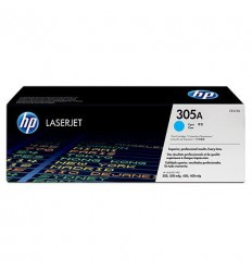 HP Inc. 305A для CLJ Color M351