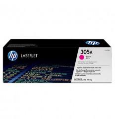 HP Inc. 305A LaserJet