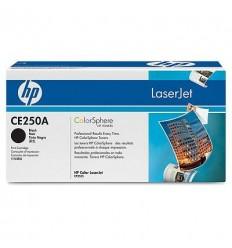 HP Inc. для CM3530